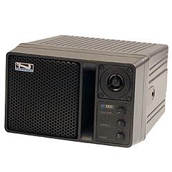 Anchor Audio AC Powered Portable 50 Watt Speaker Monitor