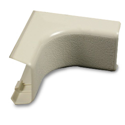 Legrand - Wiremold 400 Series Internal Elbow