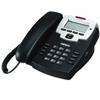 9 Series Multi Feature Telephone