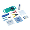 FAST Connector Universal Tool Kit with CT-30A Cleaver