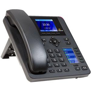 A25 4 Line IP Phone