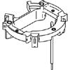 Ratchet-Pro Ratchet Adjusting Ring