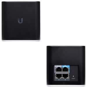 airCube ISP WiFi Router