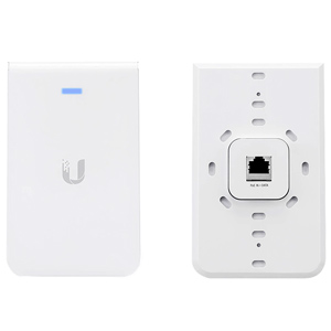 802.11AC Dual-Radio Access Point