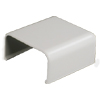 2800 Series Cover Clip Fitting
