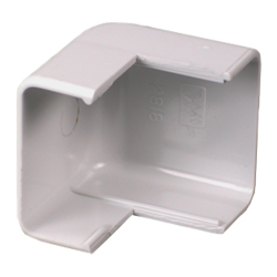 Legrand - Wiremold 2800 Series External Elbow Fitting