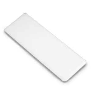 Legrand - Wiremold Access® 5000 Series Raceway Low-Voltage Blank Plate