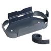 Fiber Splice Tray Holder