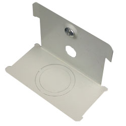 Legrand - Wiremold 3000® Series Blank End Fitting