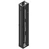 Evolution g1 Vertical Cable Management