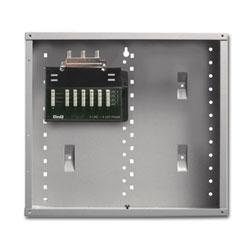Legrand - On-Q 6x4 Basic Value Combo Kit