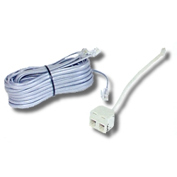 Viking Digital Phone Adapter Kit for SO-24A