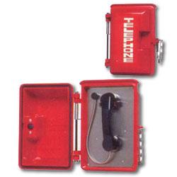 Allen Tel Two Number Auto Dialer