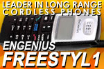 EnGenius FreeStyl1 Phone
