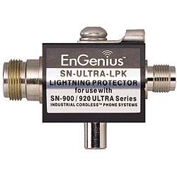 EnGenius Lightning Protection Unit
