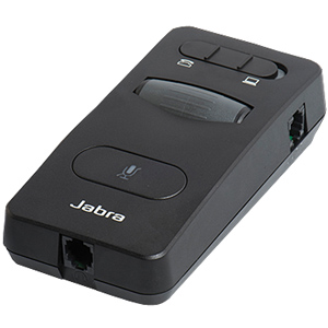 Jabra Link 860 Audio Processor