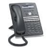 720 VoIP Phone
