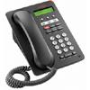 1403 Digital Deskphone