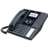 SMT i3105D IP Telephone