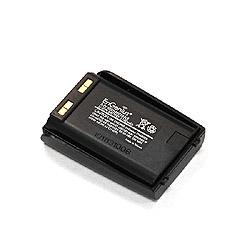 EnGenius FreeStyl 2 Battery Pack