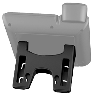 Grandstream phone stand for GXP1600 series phones