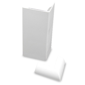 Legrand - Wiremold Access® 5000 Series Raceway External Cover Elbow