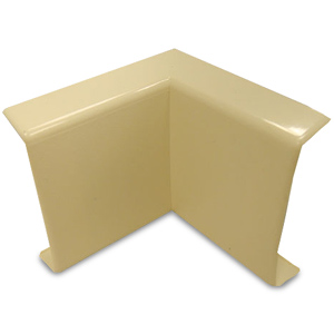 Legrand - Wiremold 2300 Series™ Internal Elbow - Ivory