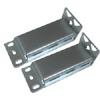 Rackmount Kit for Cisco 2960/3560 Switch