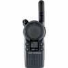 Single Channel UHF 2-Way Radio (1 Watt), 5 Miles