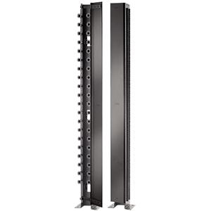 Hubbell iFRAME Column 7'H x 5
