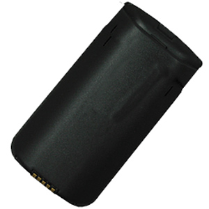 TransTalk 9040/9041 Standard Life Replacement Battery