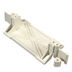 Legrand - Wiremold Access® 5000 Series Raceway Electrical Device Bracket