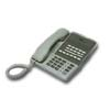 16 Button Speaker Phone