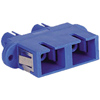 SC to ST- Style Adapter (Package of 6)