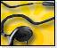 SPM-1400 Patriot Medium Duty Boom Microphone Headsets