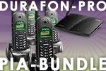 EnGenius DuraFonPRO-PIA Bundle