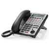 SL1100 IP 24-Button Telephone