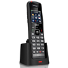 ML440 IP DECT Handset