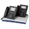 NetVanta 7060 IP Telephony