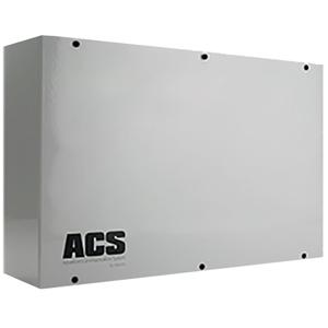 25 Volt  Advanced Communication System Expansion Unit