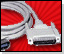 Printer and Null Modem Cables