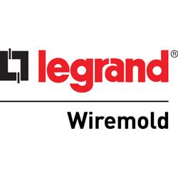 Legrand - Wiremold
