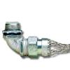 Liquid-Tight Wire Mesh Safety Grip, 7-1/2