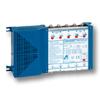 SBK5502NF System Launch Amplifier / Multi Sat
