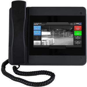 Hubbcomm IP Devices