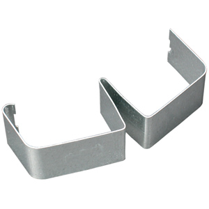 4000 Series® Plated Divider Clip