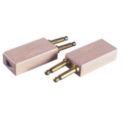 Allen Tel Modular Adapter Plug