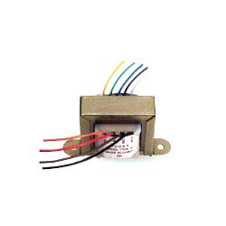 Bogen Speaker Transformer - 10 Watts