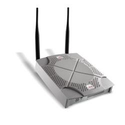Leviton Meru Dual Radio 802.11 a/b/g Access Point