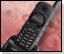 engenius long range cordless telephones, 900MHz cordless telephones, long range cordless telephones, engenius telephones